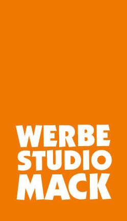 logo_werbestudio_mack